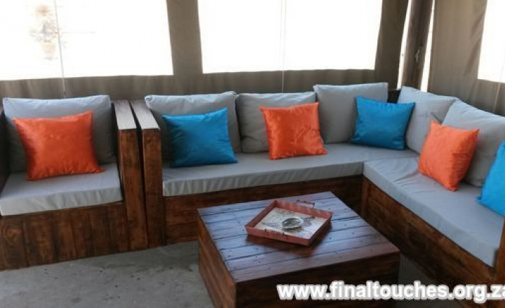 www.finaltouches.org.za-upholstery-our work-couch with cushions