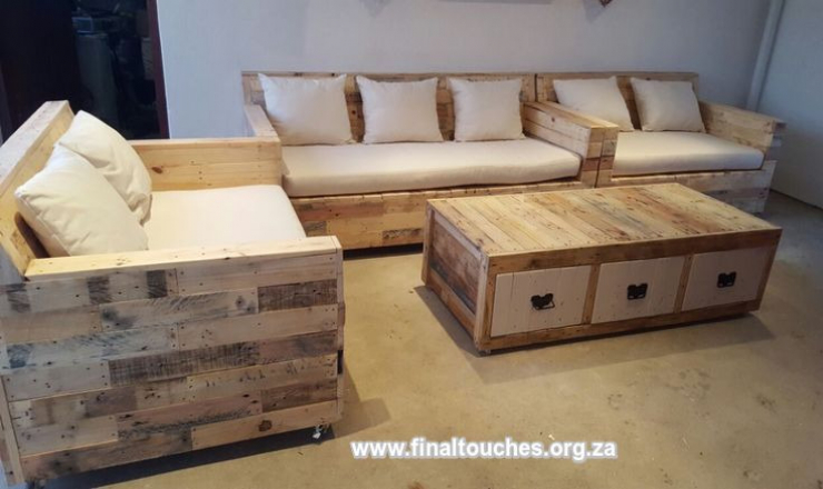 www.finaltouches.org.za-upholstery-lounge suite