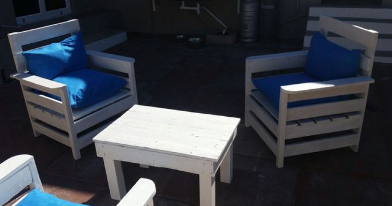 www.finaltouches.org.za-upholstery-outdoor furniture