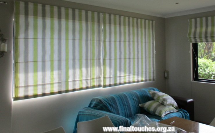www.finaltouches.org.za-upholstery-curtains